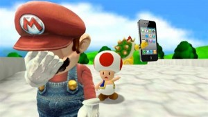 nintendo-buys-stock-in-mobile-video-content-company-1102934